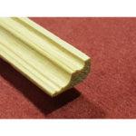 Timber Profiles