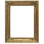 Pictures, Frames & Mirrors