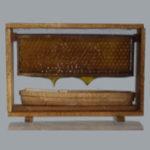 Honeycomb Dispenser