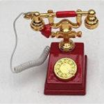 Red Phone - JWT48R