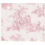 Misc Wallpapers