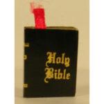 Holy Bible - RF1120