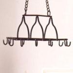 Pot Hanger