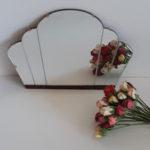 Art Deco Mirror 1