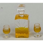 JWT120a-Crystal-Decanter-with-Two-Glasses