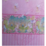 VWP62-Pink-Nursery
