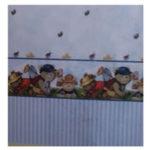VWP63-Teddy-Bears-Nursery