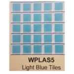 WPLAS5-Plastic-Light-Blue-Tiles